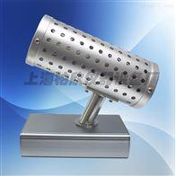 BX-Ray IIBX-Ray II、红外线灭菌器/电热接种环灭菌器
