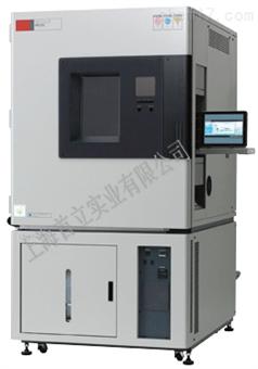 日本ETAC环境试验箱 HIFLEX NEO系列