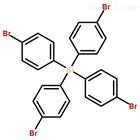 四(4-溴苯基)硅烷