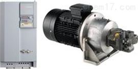 Sytronix DRn 5020德国力士乐rexroth压力控制系统