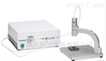 F20Filmetrics台式薄膜厚度测量系统