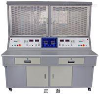 維修電工技能實訓考核裝置