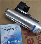 MEISTER流量开关DKM/A-1/8 G1 MS使用说明
