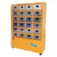 土壤樣品干燥箱烘箱BXYP-24A