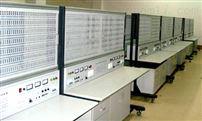 VSDQC-790電氣裝配與工藝實訓臺(單面雙組型)