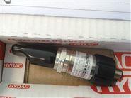 HDA4744-B-250-000贺德克传感器输出信号