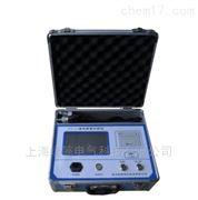 GY-13多功能油液质量检测仪