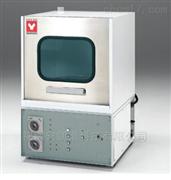 AW62實驗室清洗機