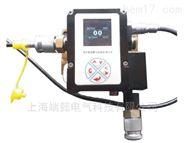 GYKLD-Z在线油液污染度检测仪