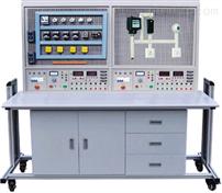 VSWK-88A網孔型維修電工實訓考核裝置