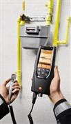 德国仪器Testo进口分析仪高效烟气