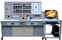 VSWXJ-01M初中高級維修電工技能培訓考核實訓裝置