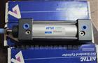 SE系列标准型气缸台湾AIRTAC亚德客气缸上海伊里德