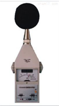 HS5660B國營紅聲HS5660B高-低精密脈衝噪聲計檢測儀