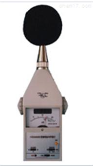國營紅聲HS5660B高-低精密脈衝噪聲計檢測儀