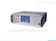 GY9203型RTM交流采樣變送器校驗儀