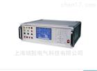 GY9201GY9201交直流指示儀表檢定裝置