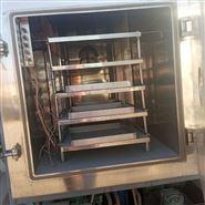 二手50平方40平方真空冷冻干燥机