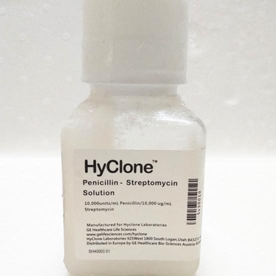 Hyclone双抗