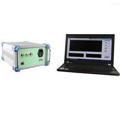TPRZ301B变压器绕组变形测试仪的原理