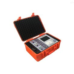 CTP-1001互感器综合测试仪的技术特点