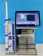 Smart Flash 智能中低压制备色谱系统