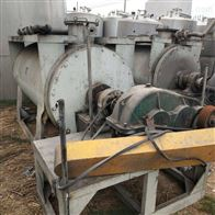出售二手闪蒸干燥机 集优品机械