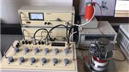 QS37型高壓電橋介電常數介質損耗測試儀