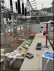 山东省申报五级承装、承修资质所需设备