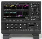MDA800A台湾力科RIKO分析仪原装正品