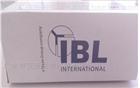 IBL布魯氏菌IgG檢測試劑