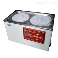 HH.S11-2电热恒温水浴锅