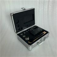不锈钢法码500g-1mg(e2级校准砝码厂家)