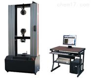 GRC輕質多孔隔墻條板抗折試驗機