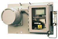 GPR-1200AII便携式金沙vip贵宾厅价格