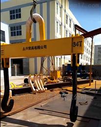 專業定制鋼包吊鉤廠家