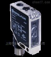 DK12-11/A/124/136德国倍加福P+F传感器色标对比度