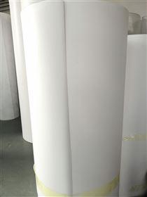 5mm聚四氟乙烯板价格建筑5mm四氟楼梯板生产厂家