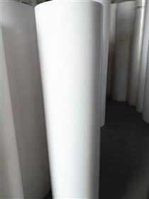 3mm/5mm/8mm/10mm建筑聚四氟乙烯楼梯板,招标四氟板厂家