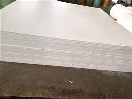 3mm软四氟板价格3mm膨体四氟板厂家每平米价格