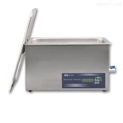 DS-8510DT實驗室臺式超聲波清洗器
