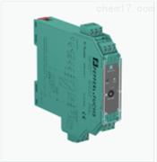 倍加福安全柵KCD2-STC-EX1