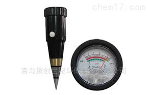 JC-SDT-60土壤酸度计(第三方检测公司,环保局)