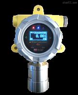 EX-GDT-O3EX-GDT-O3在線式電化學臭氧檢測儀
