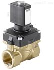 德国BURKERT隔膜阀161944质量保障低价处理