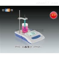 PHS-3GPHS-3G型pH计