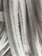 17716509856辽宁陶瓷纤维盘根厂家哪家好
