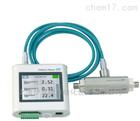 德国E+H智能的管道式浓度测量仪表传感器