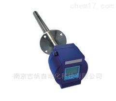 GFZrO耐磨氧化锆氧量分析仪