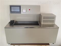 SH8017B全自动石油产品蒸气压测定仪石油化工